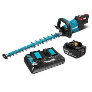 Makita | Cheap Tools Online | Tool Finder Australia OPE DUH602PT best price online