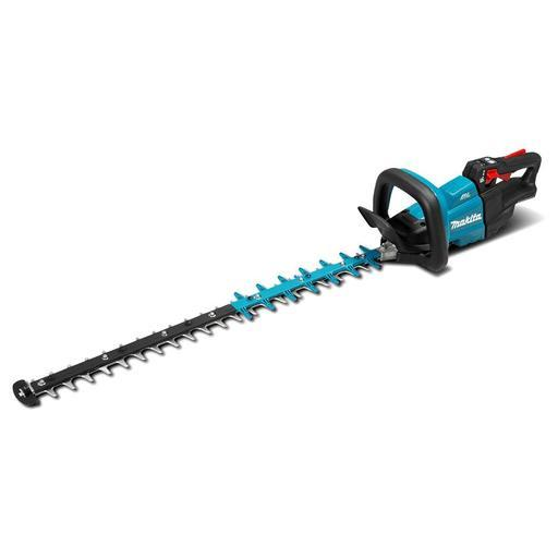 Makita | Cheap Tools Online | Tool Finder Australia OPE  cheapest price online