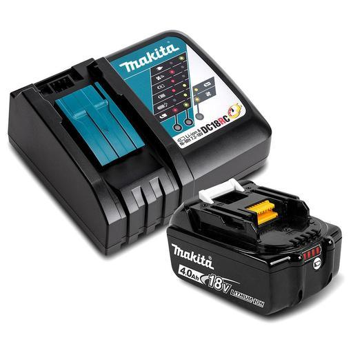 Makita | Cheap Tools Online | Tool Finder Australia Batteries and Chargers 197988-4 cheapest price online