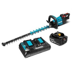 Makita | Cheap Tools Online | Tool Finder Australia OPE DUH751PT cheapest price online