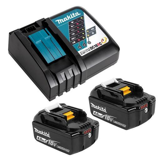 Makita | Cheap Tools Online | Tool Finder Australia Batteries and Chargers B-90196 best price online