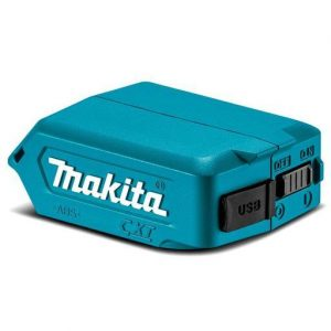 Makita | Cheap Tools Online | Tool Finder Australia Chargers ADP08 lowest price online