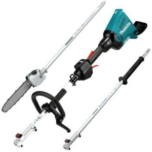 Makita | Cheap Tools Online | Tool Finder Australia Power Head DUX60ZPS cheapest price online