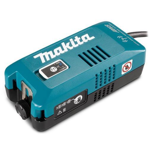Makita | Cheap Tools Online | Tool Finder Australia Batteries and Chargers WUT02U cheapest price online