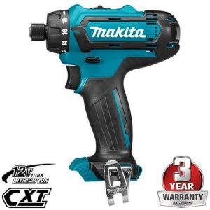 Makita | Cheap Tools Online | Tool Finder Australia Drills DF031DZ cheapest price online
