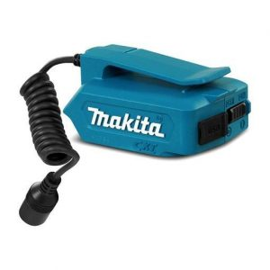 Makita | Cheap Tools Online | Tool Finder Australia Chargers PE00000037 best price online