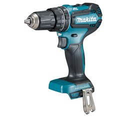 Makita | Cheap Tools Online | Tool Finder Australia Drills  lowest price online