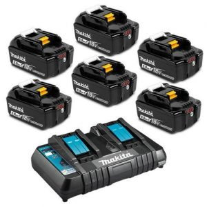Makita | Cheap Tools Online | Tool Finder Australia Batteries and Chargers DGA7PT186 lowest price online