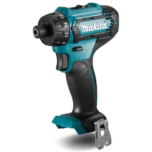 Makita | Cheap Tools Online | Tool Finder Australia Drills DF033DZ best price online