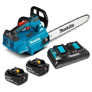 Makita | Cheap Tools Online | Tool Finder Australia Chainsaws DUC306PT2 best price online