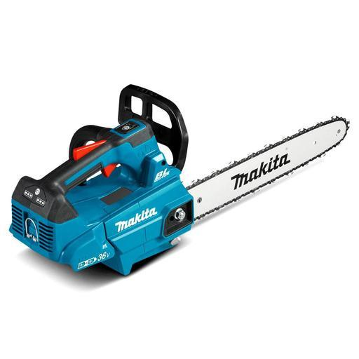 Makita | Cheap Tools Online | Tool Finder Australia Chainsaws DUC306Z best price online