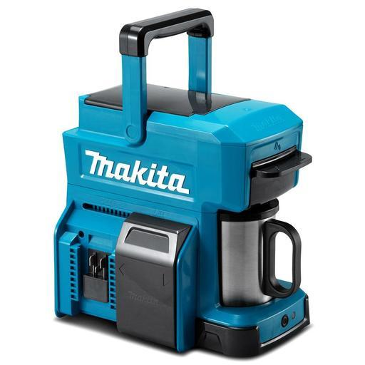 Makita | Cheap Tools Online | Tool Finder Australia Coffee Makers DCM501Z cheapest price online