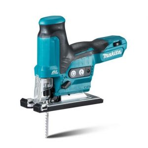 Makita | Cheap Tools Online | Tool Finder Australia Jigsaws JV102DZ cheapest price online