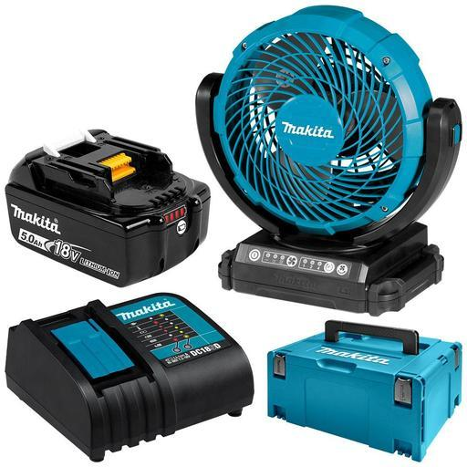 Makita | Cheap Tools Online | Tool Finder Australia Fans DCF102STJ1 cheapest price online