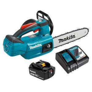Makita | Cheap Tools Online | Tool Finder Australia Chainsaws DUC254RT best price online