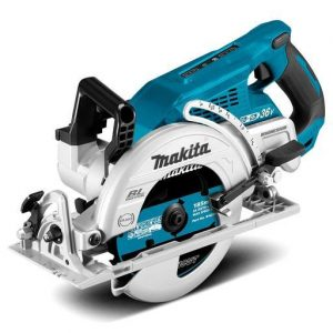 Makita | Cheap Tools Online | Tool Finder Australia Circular Saws DRS780Z lowest price online