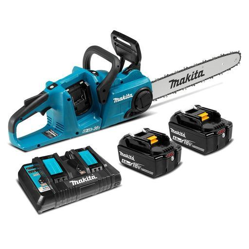 Makita | Cheap Tools Online | Tool Finder Australia Chainsaws DUC400PT2 cheapest price online