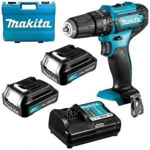 Makita | Cheap Tools Online | Tool Finder Australia Drills HP333DWYE cheapest price online