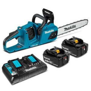 Makita | Cheap Tools Online | Tool Finder Australia Chainsaws DUC355PT2 best price online