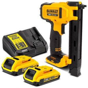 Dewalt | Cheap Tools Online | Tool Finder Australia Staplers DCN701D2-XE lowest price online