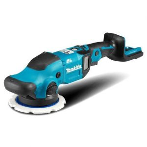 Makita | Cheap Tools Online | Tool Finder Australia Polishers DPO600Z lowest price online