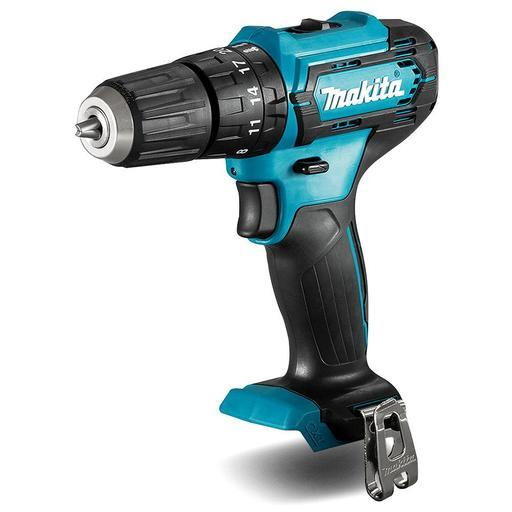 Makita | Cheap Tools Online | Tool Finder Australia Drills HP333DZ best price online