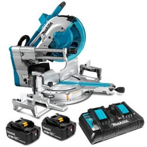Makita | Cheap Tools Online | Tool Finder Australia Mitre saws DLS211PT2 best price online