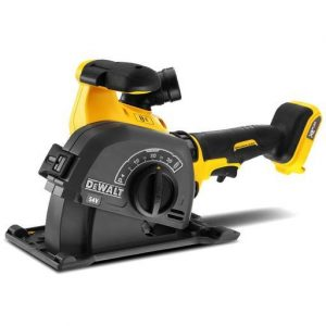 Dewalt | Cheap Tools Online | Tool Finder Australia Wall Chaser DCG200NT-XJ cheapest price online