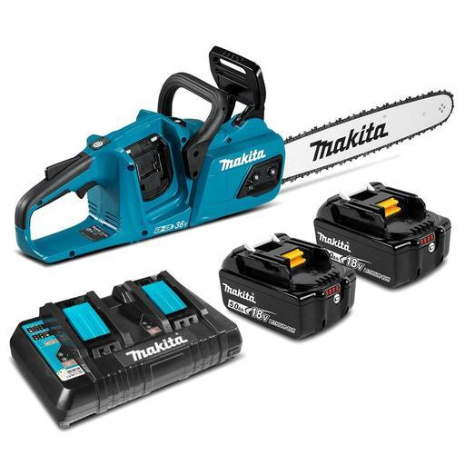 Makita | Cheap Tools Online | Tool Finder Australia Chainsaws DUC405PT2 cheapest price online