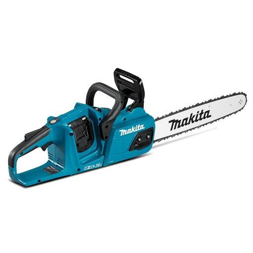 Makita | Cheap Tools Online | Tool Finder Australia Chainsaws DUC405Z lowest price online