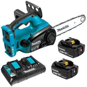 Makita | Cheap Tools Online | Tool Finder Australia Chainsaws DUC302PT2 best price online