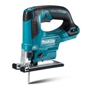 Makita | Cheap Tools Online | Tool Finder Australia Jigsaws JV103DZ lowest price online