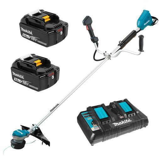 Makita   Cheap Tools Online   Tool Finder Australia OPE  cheapest price online