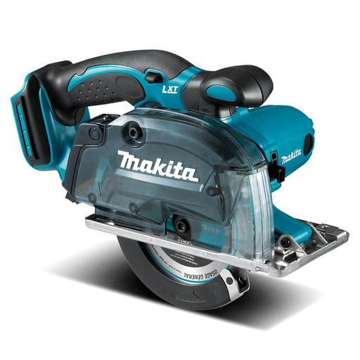 Makita | Cheap Tools Online | Tool Finder Australia Metal Cut Saws DCS552Z lowest price online