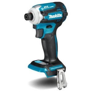 Makita | Cheap Tools Online | Tool Finder Australia Impact Drivers DTD171Z best price online