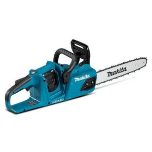 Makita | Cheap Tools Online | Tool Finder Australia Chainsaws DUC355Z lowest price online
