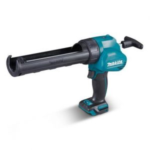 Makita | Cheap Tools Online | Tool Finder Australia Caulking Guns CG100DZA cheapest price online