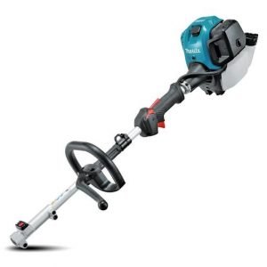 Makita | Cheap Tools Online | Tool Finder Australia Power Head EX2650LH best price online