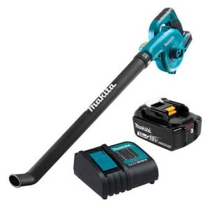 Makita | Cheap Tools Online | Tool Finder Australia Blowers DUB183SF best price online