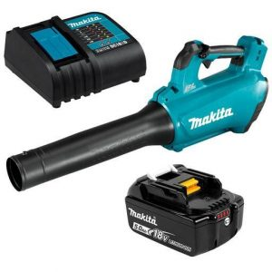Makita | Cheap Tools Online | Tool Finder Australia Blowers DUB184ST best price online