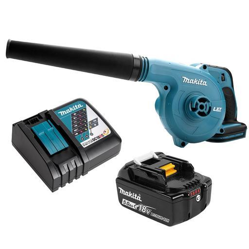 Makita | Cheap Tools Online | Tool Finder Australia Blowers DUB182RT best price online