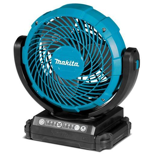 Makita | Cheap Tools Online | Tool Finder Australia Fans DCF102Z best price online