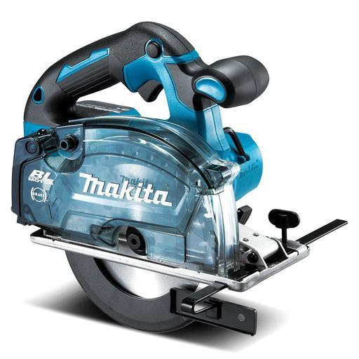 Makita | Cheap Tools Online | Tool Finder Australia Metal Cut Saws DCS553Z best price online
