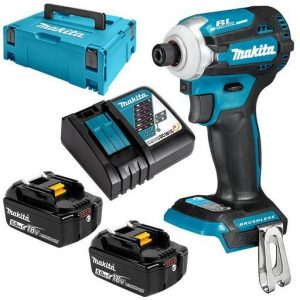 Makita | Cheap Tools Online | Tool Finder Australia Impact Drivers DTD171RTJ lowest price online