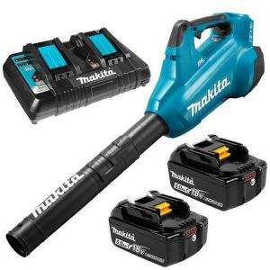 Makita | Cheap Tools Online | Tool Finder Australia Blowers DUB362PT2 best price online