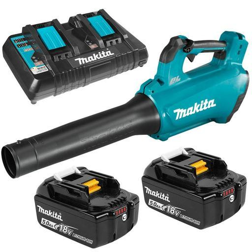 Makita | Cheap Tools Online | Tool Finder Australia Blowers DUB184PT2 lowest price online