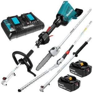 Makita | Cheap Tools Online | Tool Finder Australia Power Head  lowest price online