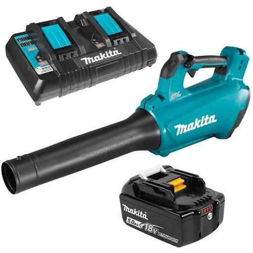 Makita | Cheap Tools Online | Tool Finder Australia Blowers DUB184PT best price online