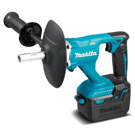 Makita | Cheap Tools Online | Tool Finder Australia Mixers  lowest price online