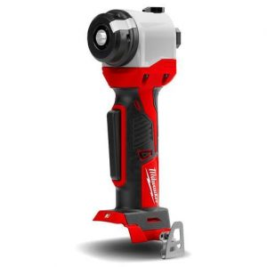 Milwaukee | Cheap Tools Online | Tool Finder Australia Cable Strippers M18BCS-0C best price online
